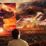 У человечества все плохо: антиутопии